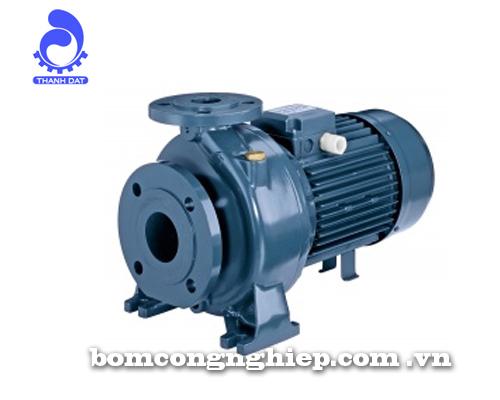 Máy bơm cao áp Ebara MMD 100-200