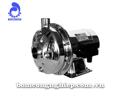 Máy bơm nước Ebara CD-120