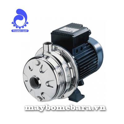 Máy bơm nước Ebara 2CDX 200/30
