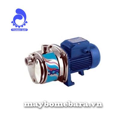 Máy bơm nước Ebara 3CRm 80