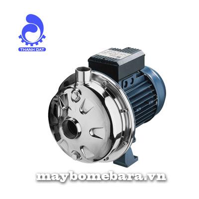 Máy bơm nước Ebara CDX 120/20