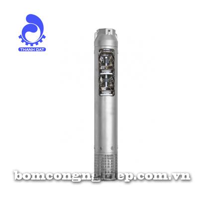 bom-chim-gieng-khoan-ebara-6bhe-30-10