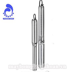 may-bom-gieng-khoan-ebara-bhe (2)