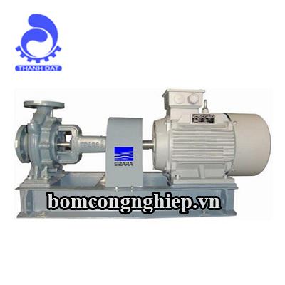 may-bom-truc-roi-ebara-200x150fs4na5110-110kw