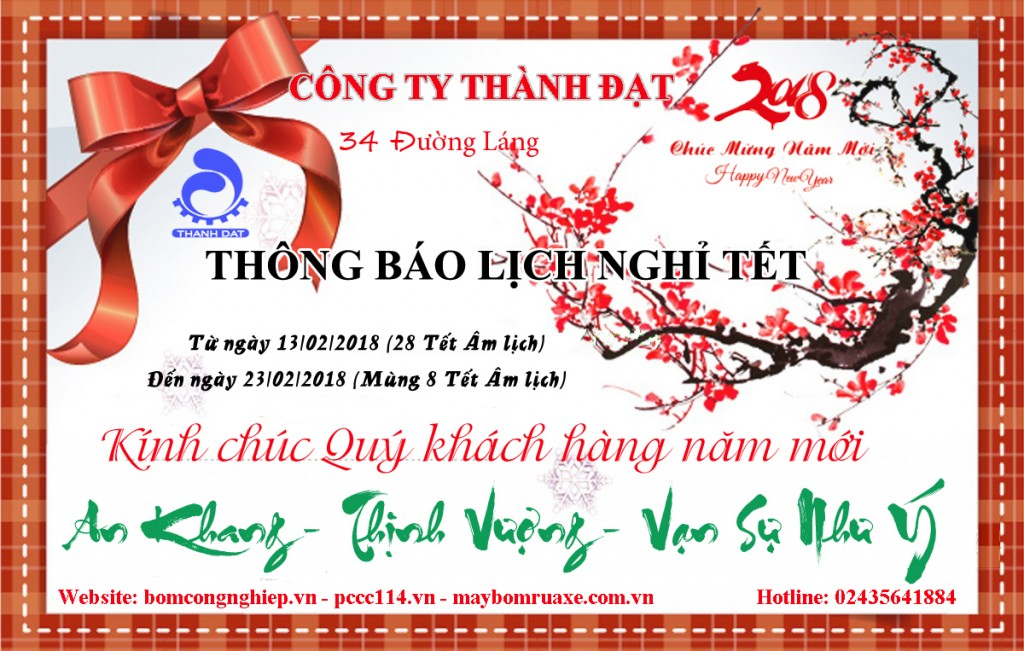 lich-nghi-tet-cua-cong-ty-thanh-dat