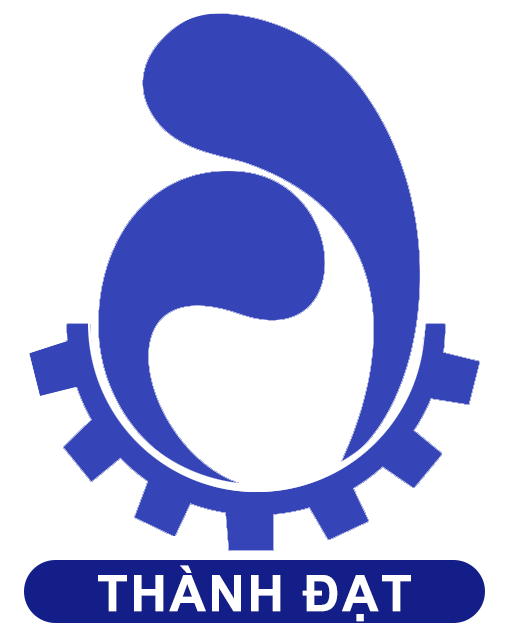 Máy bơm EBARA | Báo giá máy bơm EBARA